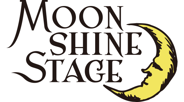 MOONSHANE STAGE
