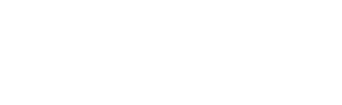 Premium Concert THE ONE 2018 ~オムユミンボム Special 2Days~
